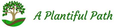 A Plantiful Path
